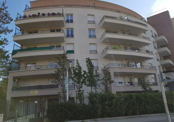 Vente Appartement 3 pièces 68m² Tremblay-en-France (93290) - Photo 1