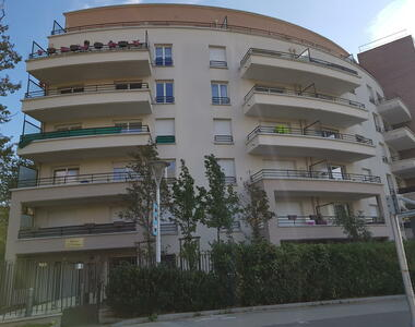 Vente Appartement 3 pièces 68m² Tremblay-en-France (93290) - photo