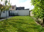 Vente Maison 6 pièces 125m² Tremblay-en-France (93290) - Photo 9