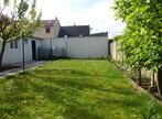 Vente Maison 6 pièces 125m² Tremblay-en-France (93290) - Photo 9