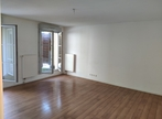 Vente Appartement 2 pièces 47m² Vaujours (93410) - Photo 2