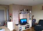 Vente Appartement 3 pièces 72m² Tremblay-en-France (93290) - Photo 3