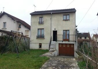 Vente Maison 5 pièces 148m² Tremblay-en-France (93290) - Photo 1