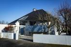 Vente Maison 5 pièces 150m² Idron (64320) - Photo 1