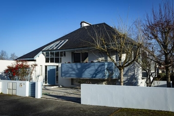 Vente Maison 5 pièces 150m² Idron (64320) - photo