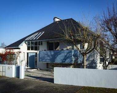Vente Maison 5 pièces 150m² Idron - photo