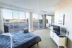 Vente Appartement 6 pièces 240m² Pau (64000) - Photo 7