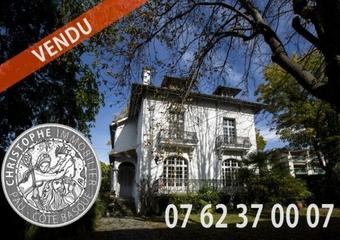 Vente Maison 10 pièces 280m² Pau - Photo 1