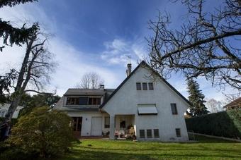 Vente Maison 8 pièces 200m² Pau (64000) - Photo 1