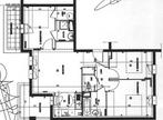 Vente Appartement 4 pièces 72m² Bayonne - Photo 3