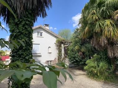 Vente Maison 6 pièces 140m² Pau - photo