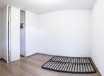Vente Appartement 3 pièces 65m² Pau - Photo 3