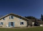 Vente Maison 20 pièces 580m² Capbreton - Photo 4