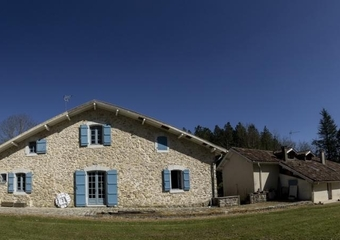 Vente Maison 20 pièces 580m² Capbreton