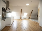 Vente Appartement 3 pièces 70m² Mazeres lezons - Photo 2