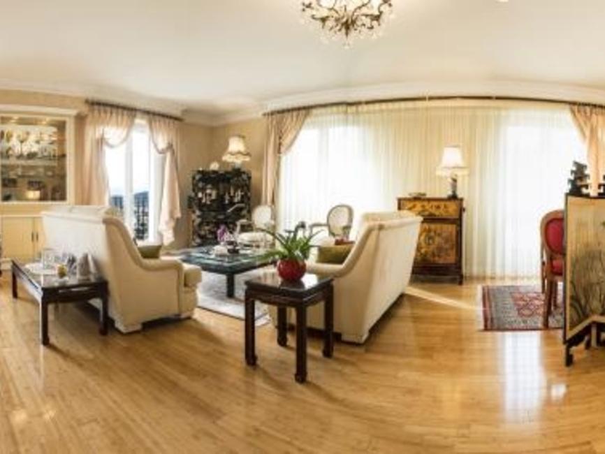 vente appartement 4 pi ces pau 64000 432611. Black Bedroom Furniture Sets. Home Design Ideas