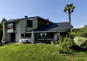 Vente Maison 5 pièces 145m² Pau - Photo 1