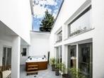 Vente Maison 7 pièces 250m² Pau (64000) - Photo 2
