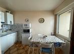 Vente Appartement 2 pièces 32m² Hendaye - Photo 6