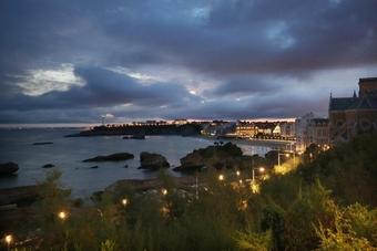 Vente Maison 8 pièces 280m² Biarritz (64200) - Photo 1