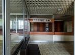 Vente Bureaux Nay - Photo 3