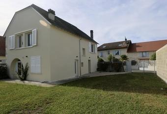 Vente Maison 5 pièces 160m² Lons (64140) - photo