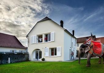 Vente Maison 5 pièces 140m² Lons - Photo 1