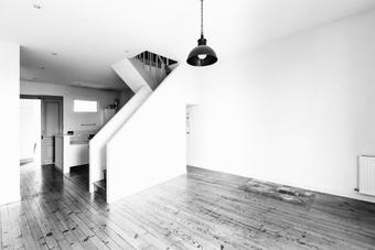 Vente Appartement 3 pièces 65m² Pau (64000) - photo