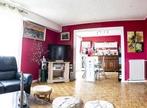 Vente Appartement 5 pièces 75m² Billere - Photo 2