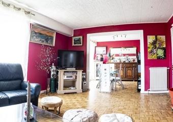 Vente Appartement 5 pièces 75m² Billere