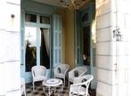 Vente Maison 10 pièces 500m² Bordeaux - Photo 8
