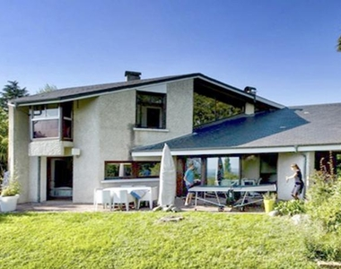 Vente Maison 5 pièces 135m² Pau - photo