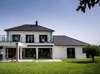 Vente Maison 7 pièces 200m² Idron - Photo 9