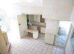 Vente Maison 6 pièces 150m² Idron - Photo 7