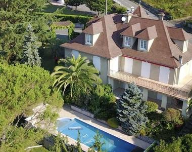 Vente Maison 10 pièces 350m² Serres morlaas - photo