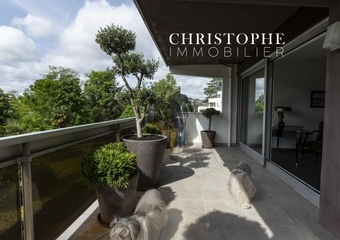 Vente Appartement 2 pièces 60m² Pau - Photo 1