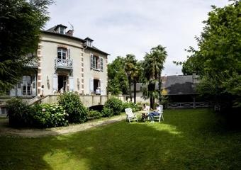 Vente Maison 10 pièces 300m² PAU - Photo 1