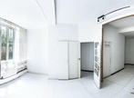 Vente Appartement 5 pièces 167m² Pau - Photo 4