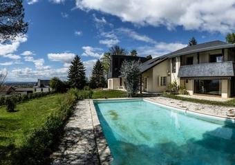 Vente Maison 15 pièces 450m² Serres castet - Photo 1