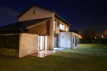 Vente Maison 6 pièces Pau (64000) - photo