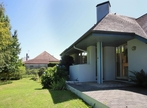 Vente Maison 6 pièces 150m² Idron - Photo 10