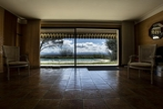 Vente Maison 15 pièces 450m² Serres-Castet (64121) - Photo 2