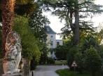 Vente Maison 10 pièces 500m² Biarritz - Photo 1
