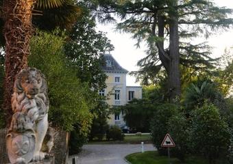 Vente Maison 10 pièces 500m² Biarritz - photo