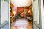 Vente Maison 8 pièces 350m² Pau (64000) - Photo 5