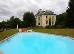 Vente Maison 10 pièces 500m² Biarritz - Photo 3