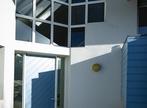 Vente Maison 5 pièces 150m² Idron - Photo 3