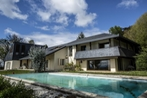 Vente Maison 15 pièces 450m² Serres-Castet (64121) - Photo 7