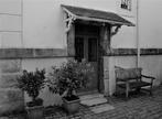 Vente Maison 7 pièces 160m² Pau - Photo 5