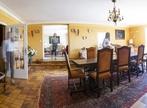 Vente Maison 15 pièces 450m² Serres castet - Photo 3